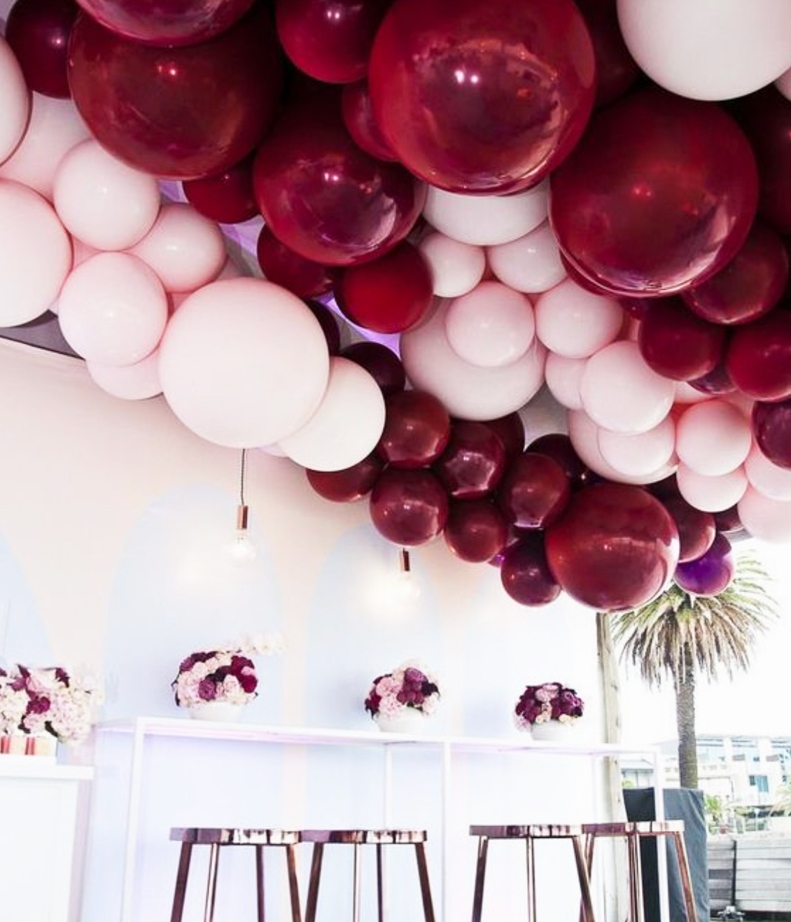eventmates-blog-balloons-3.jpg