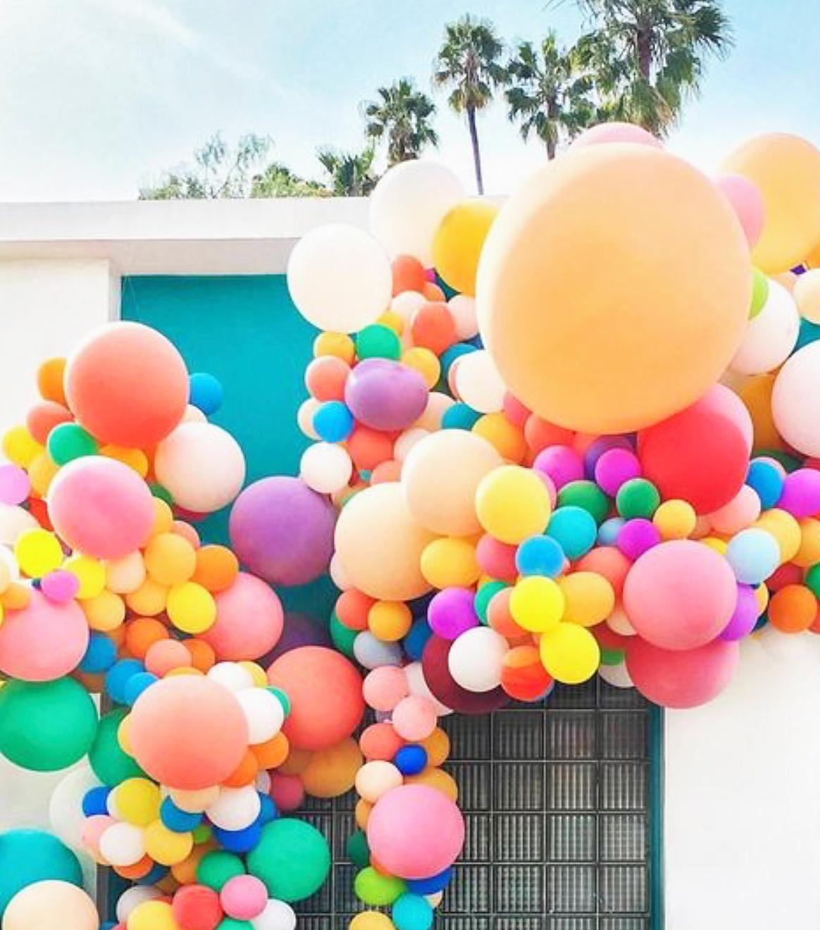 eventmates-blog-balloons-5.jpg