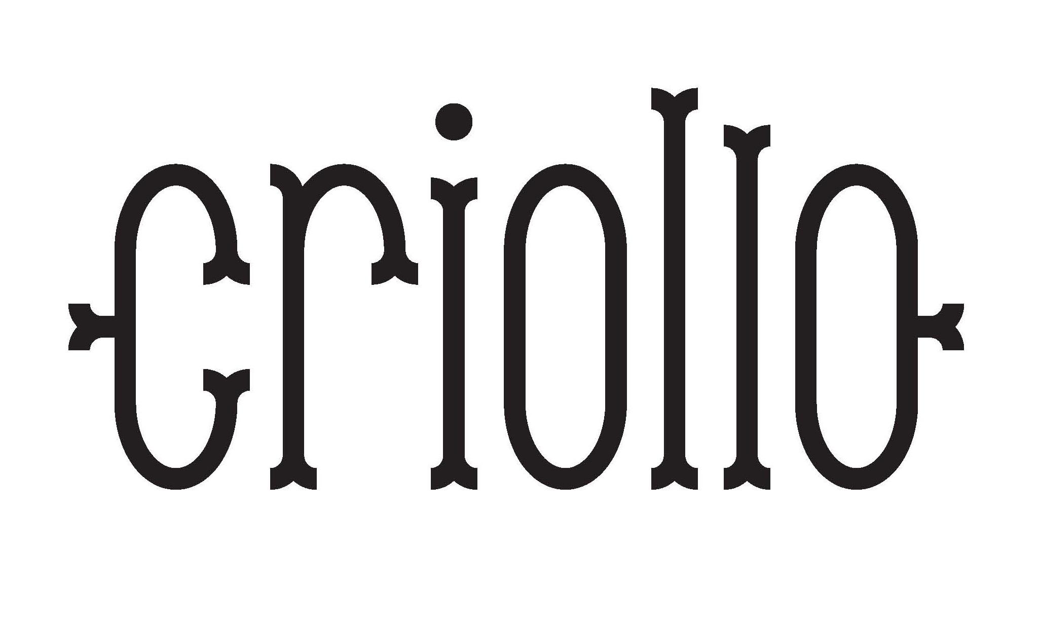 criollo 2.jpg