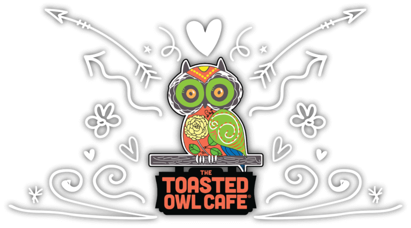 toasted owl.png