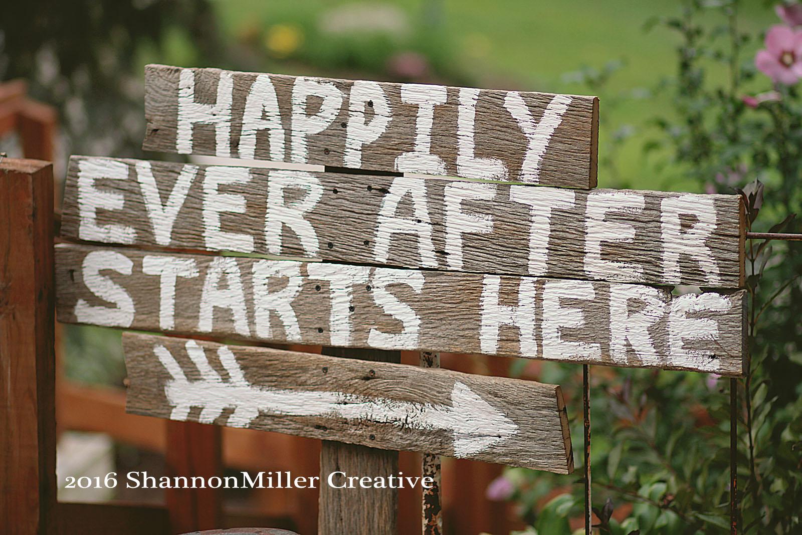 HappilyEverAfterLow.jpg