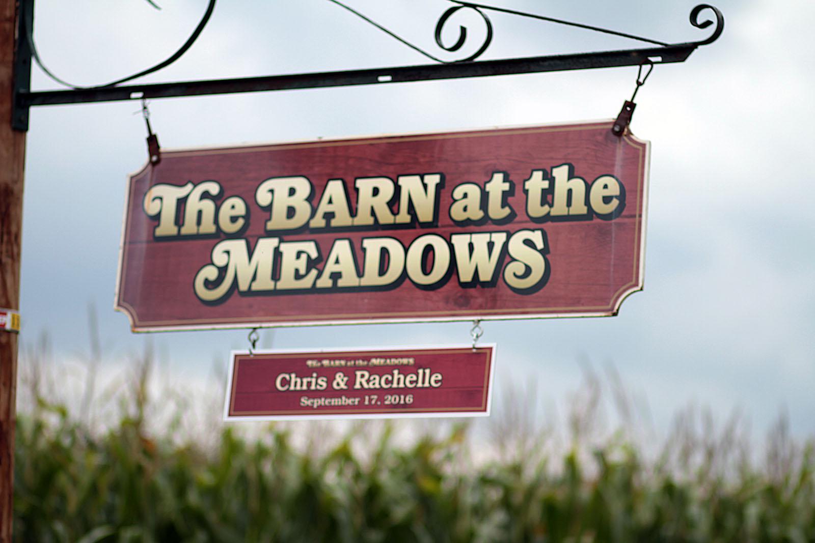 The Barn Sign.jpg