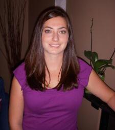 Dr. Jennifer DOull