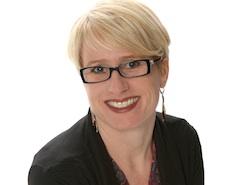 Petra Spletzer, Ph.D. -Registered Psychologist