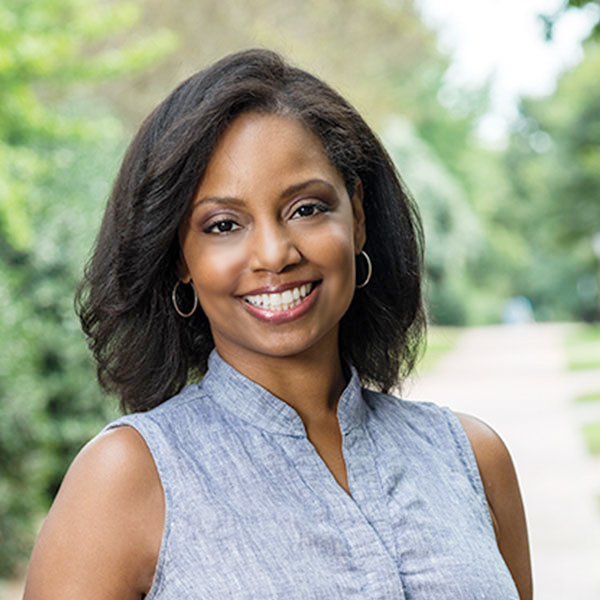 Phiderika is a seasoned entrepreneur who has launched several businesses,created new consumer products for Food Network and HGTV, and founded her own venture fund.