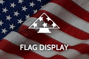 Flag-Display.png