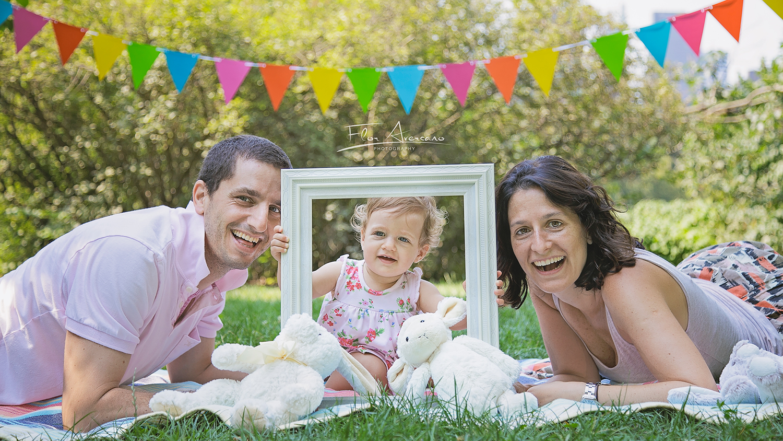 family www.floraversano.com