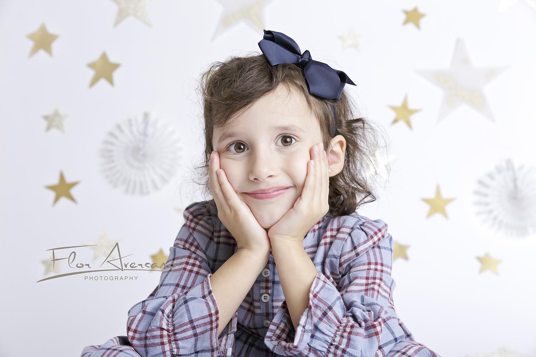 kid portrait www.floraversano.com