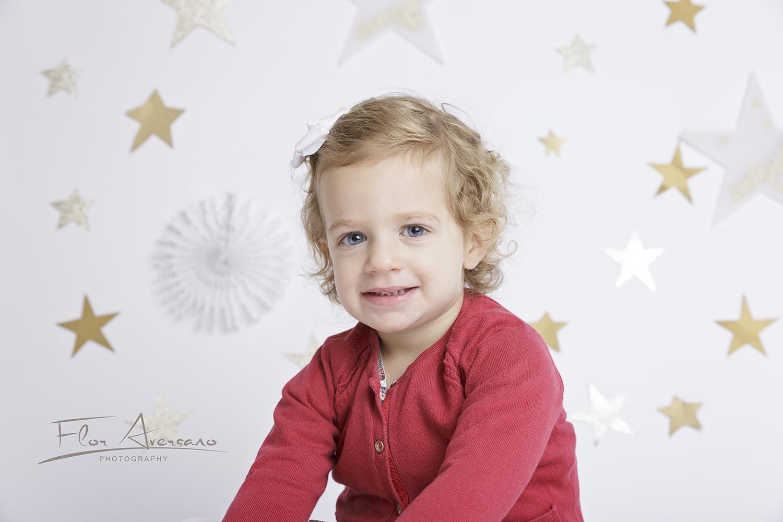 kid potrait www.floraversano.com