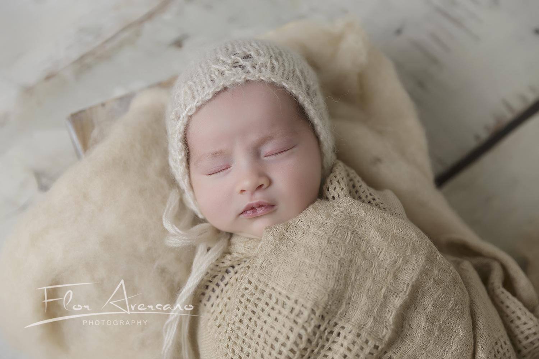 newborn stella