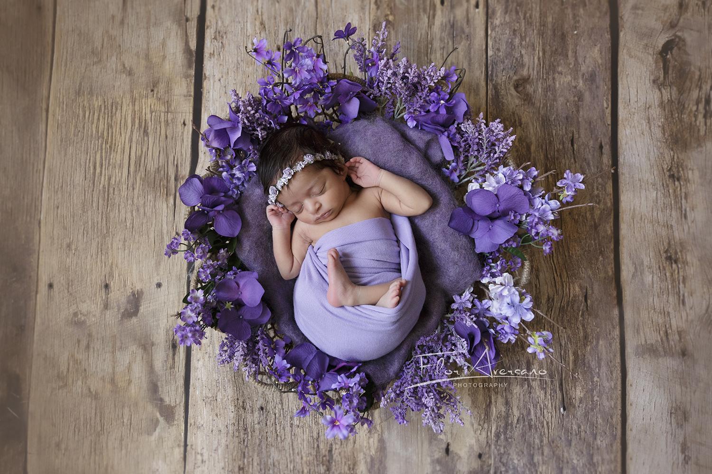newborn fap