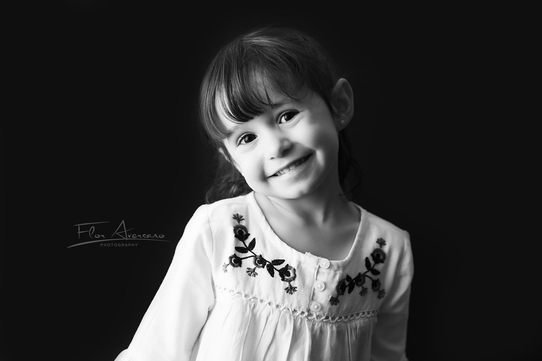 Kid photography fap.jpg