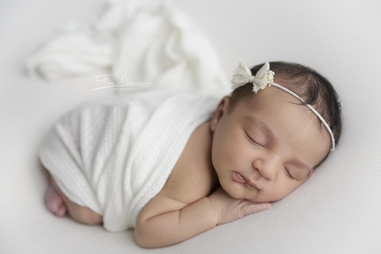 Newborn Session FAP