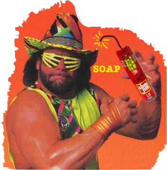 macho-man-slim-jim.png