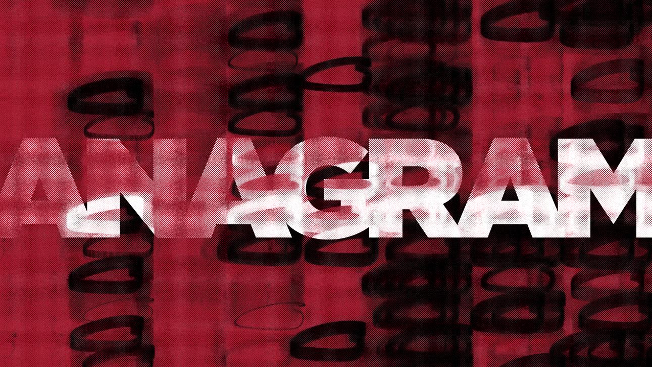 anagram-poster-rough-2 (1).jpg