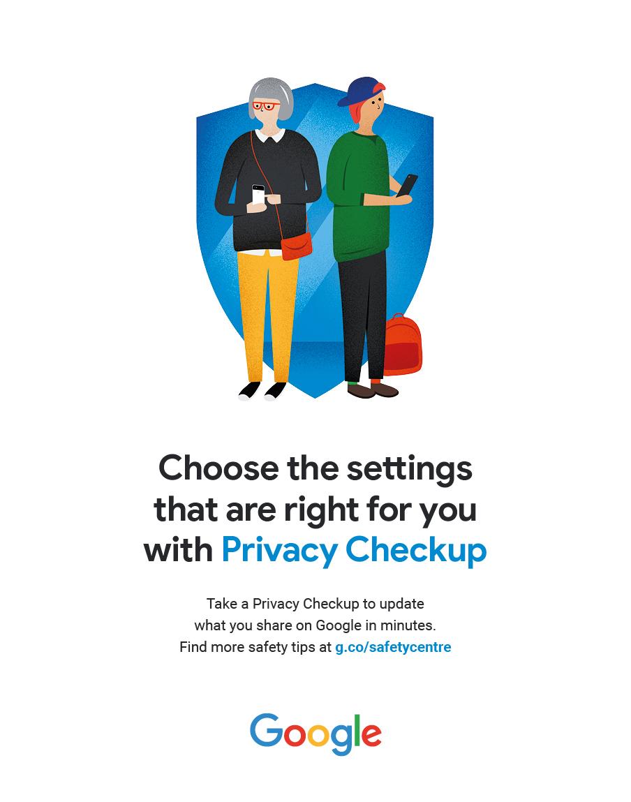 West_P47_GoogleOS_Privacy_153x194.5.jpg