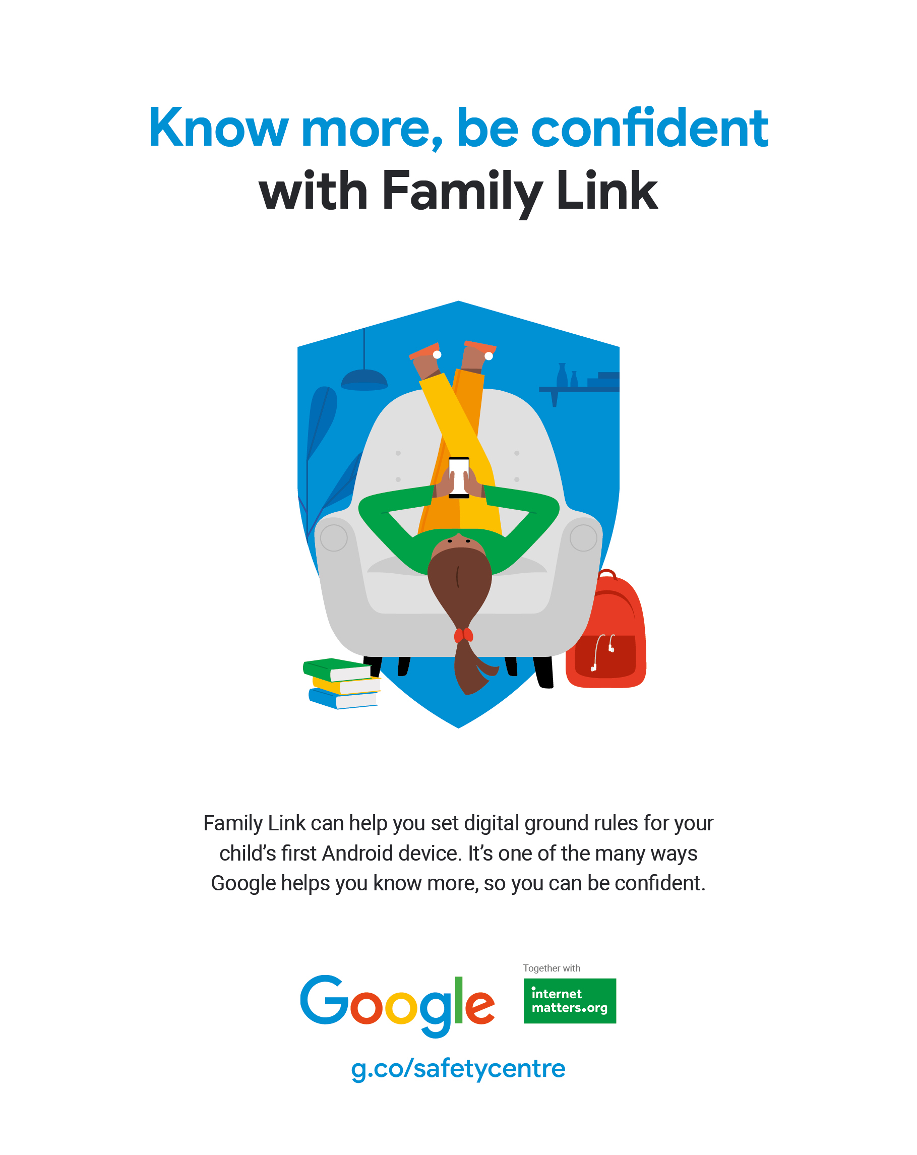 West_P18_GoogleOS_FamilyLink_154x194.jpg