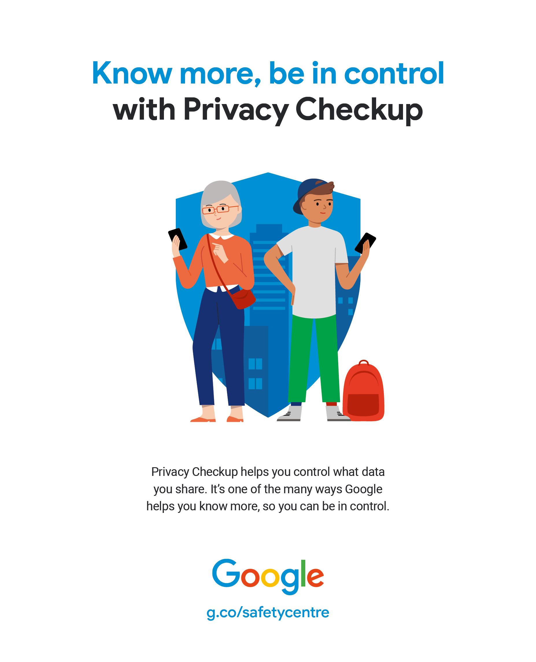 West_P16_GoogleOS_Privacy_157x194.jpg