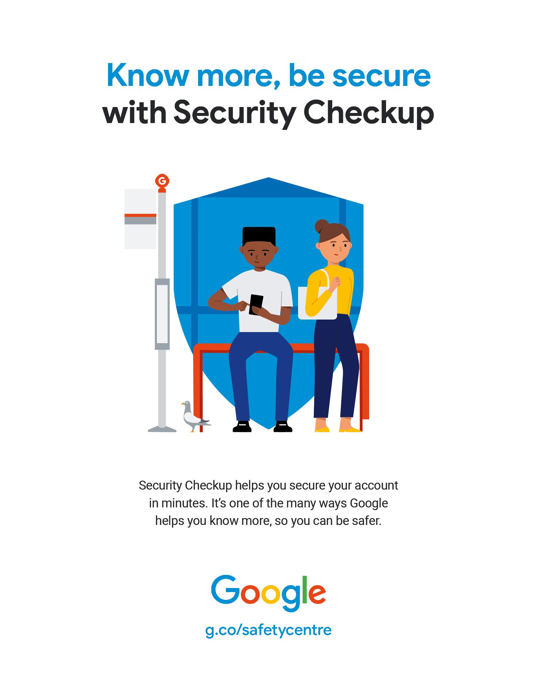 West_P14_GoogleOS_Security_153x194.jpg