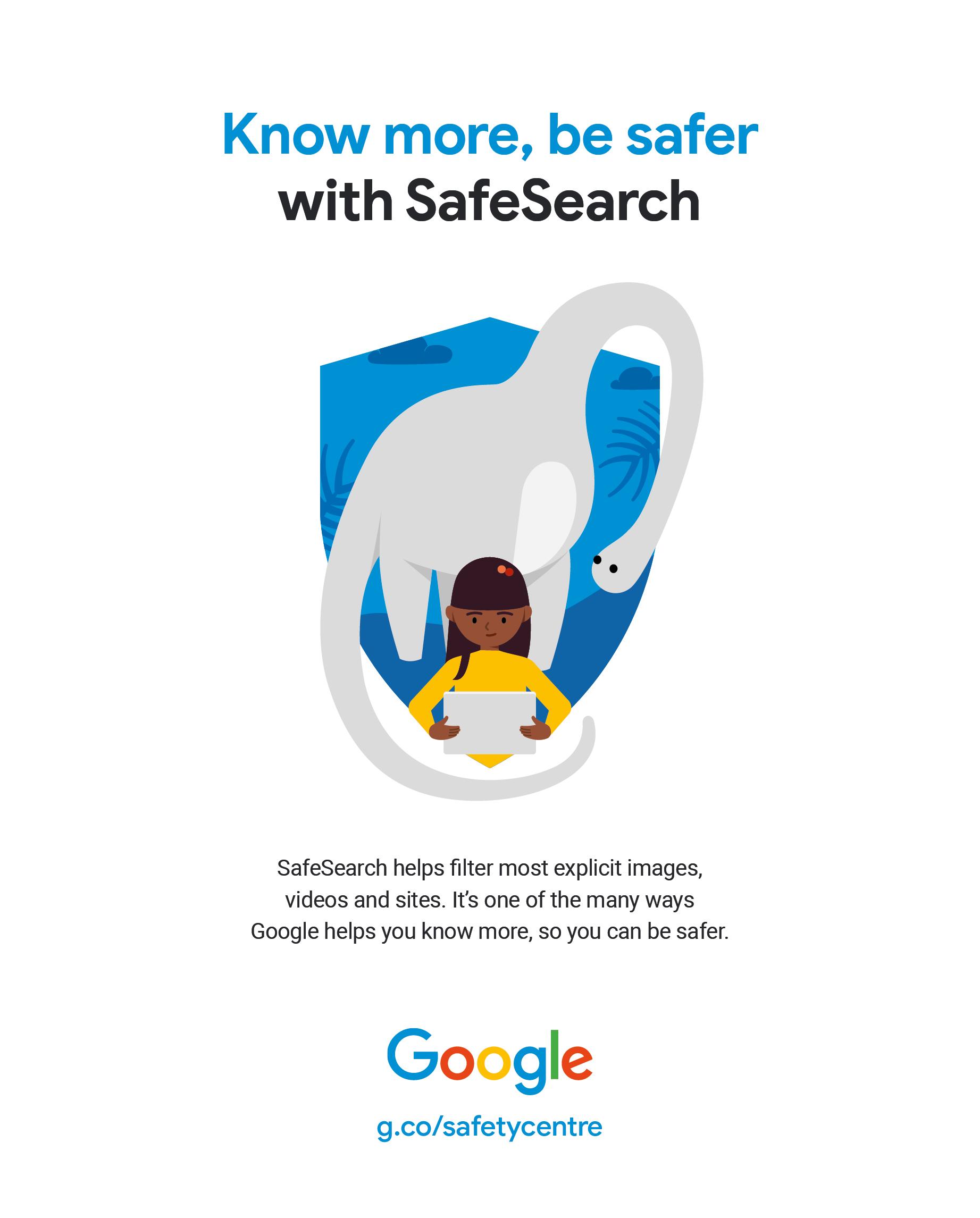 West_P9_GoogleOS_SafeSearch_156x194.jpg