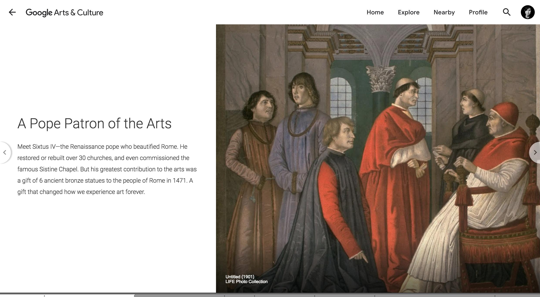 screencapture-artsandculture-google-exhibit-wAKSr7o3mvvEJQ-2019-08-29-22_21_10.png