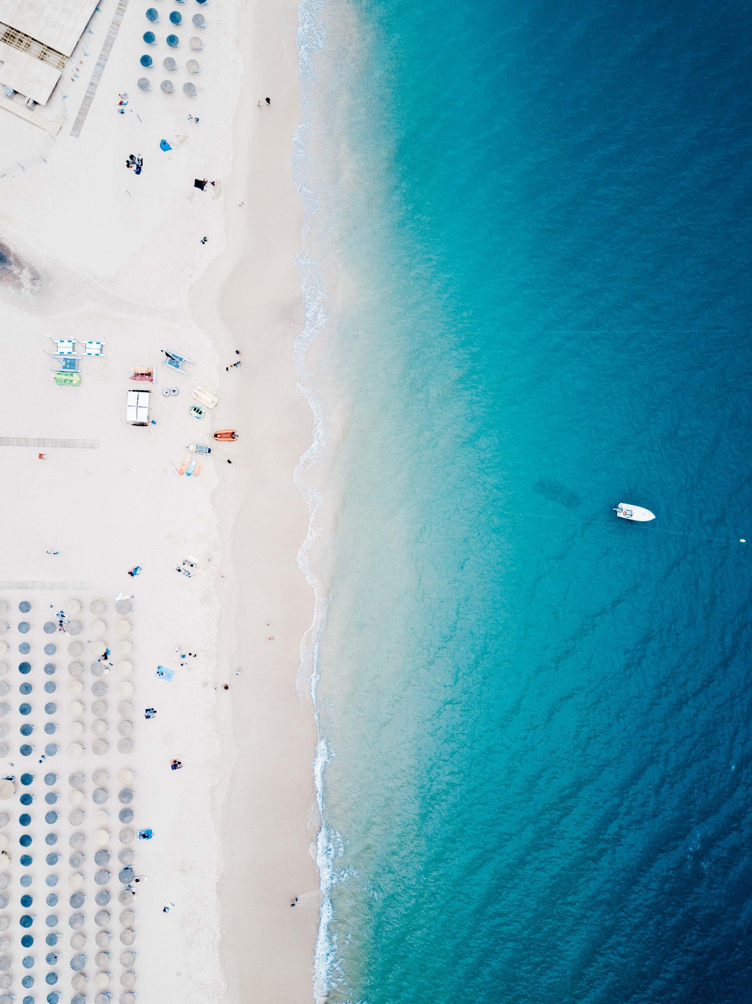 Beach of Portugal.jpg