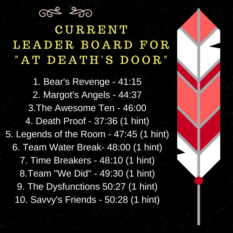 Current Deaths Door Leaderboard (1).jpg