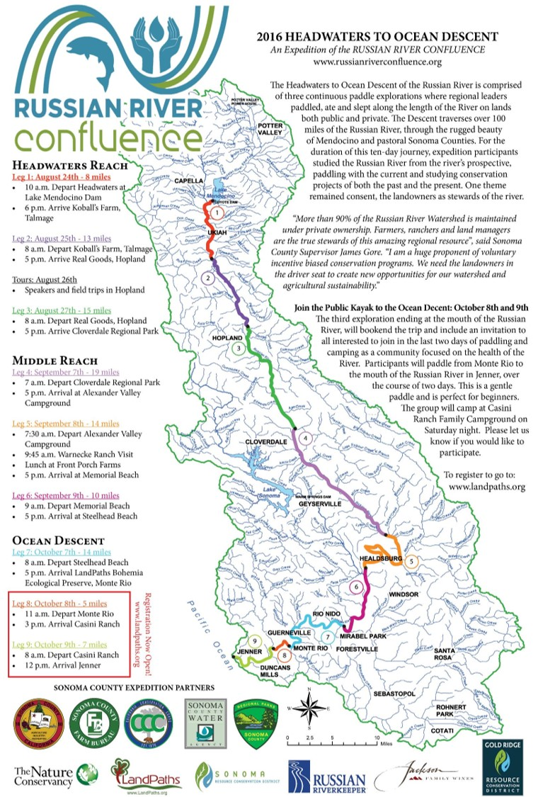 Trek Map 2016.jpg