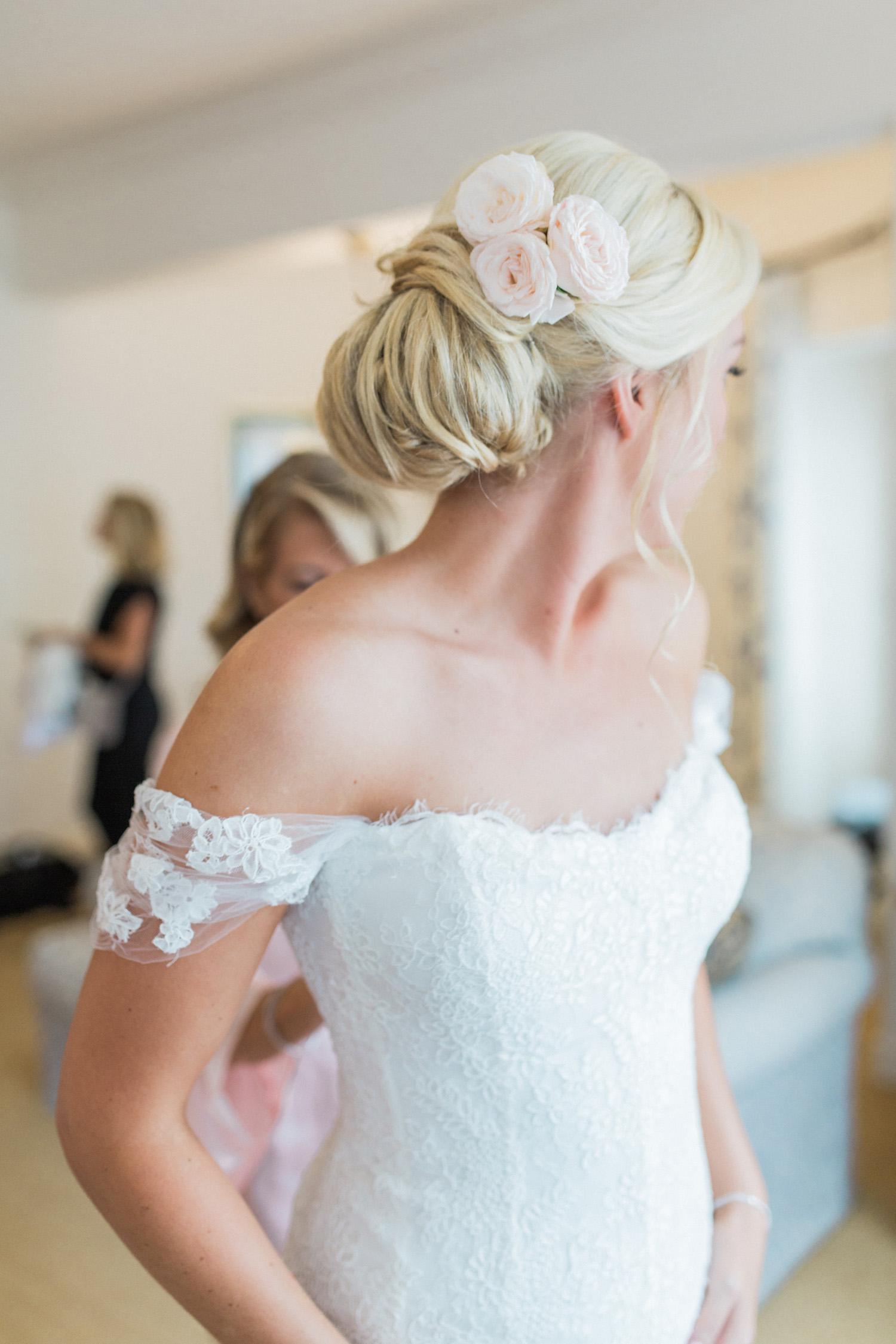 santabarbarawedding.com | Four Seasons Santa Barbara Weddings | Kiel Rucker Photography | Pretty Pink Wedding Inspiration | Lazaro Press Stationery and Design