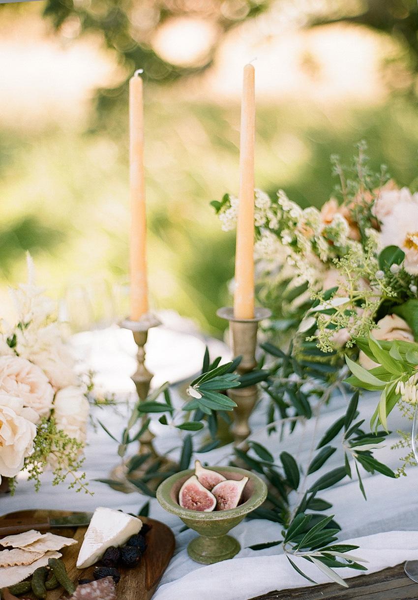 santabarbarawedding.com   Santa Barbara Wedding Style Blog   Kristen Beinke Photography   Grissini Vineyard Weddings   SB Wedding Planning