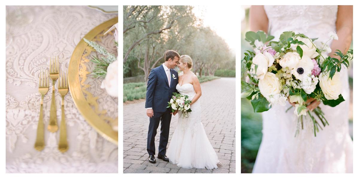 Kristen Beinke Photography
