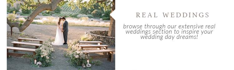 sb_wedding_home_2.jpg