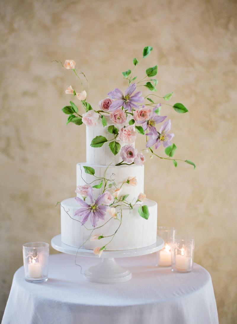 santabarbarawedding.com | Santa Barbara Wedding Blog | Blush and Lilac Weddings | Jose Villa Inspiration | Joy Proctor Design | Archive Rentals | Kelly Kaufman
