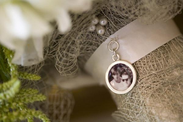www.santabarbarawedding.com | Our Lady of Mount Carmel Ceremony | Melissa Musgrove Photography | Bridal Bouquet