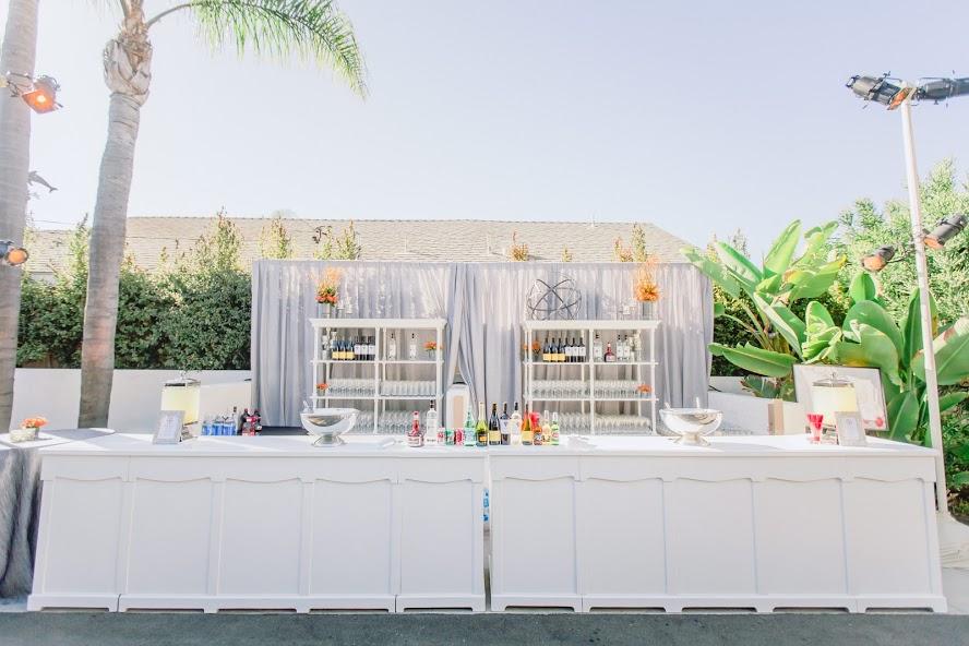 bellavista designs bar