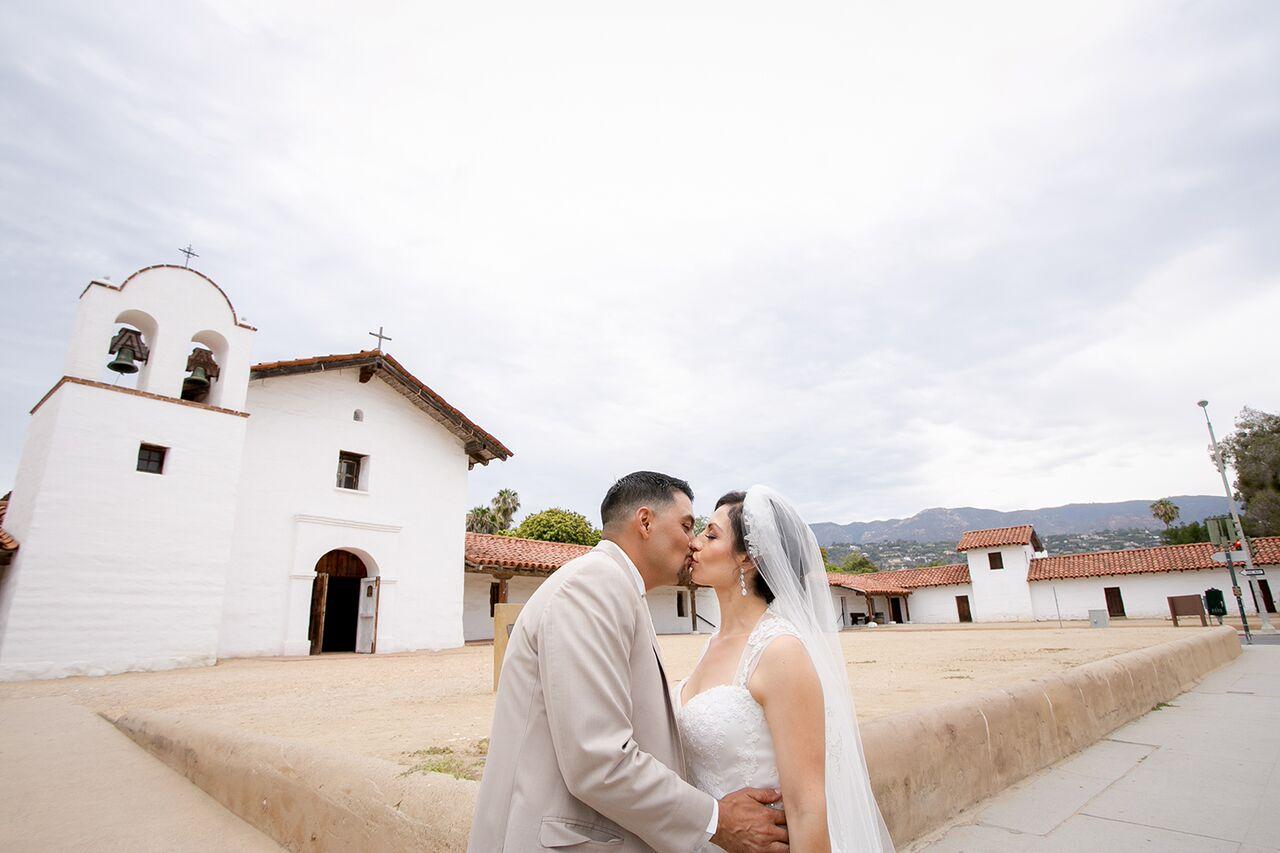 santabarbarawedding.com | Kelsey Crews Photography | Planning a Wedding in Santa Barbara | Wedding photography