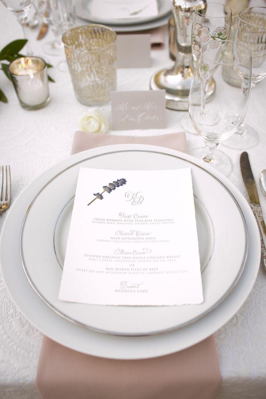 santabarbarawedding.com   Kelsey Crews Photography   Planning a Wedding in Santa Barbara   Wedding photographer