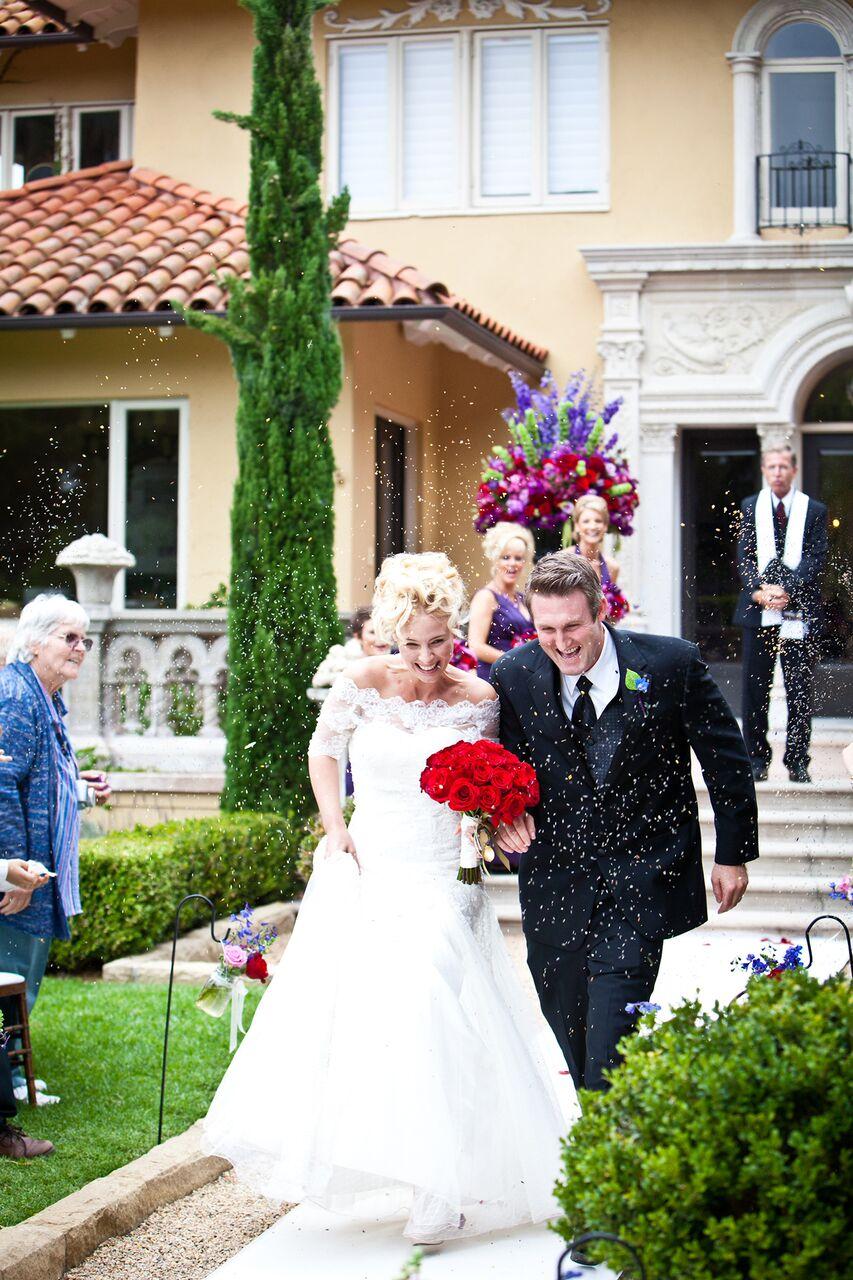 santabarbarawedding.com | Kelsey Crews Photography | Planning a Wedding in Santa Barbara | Wedding photographer