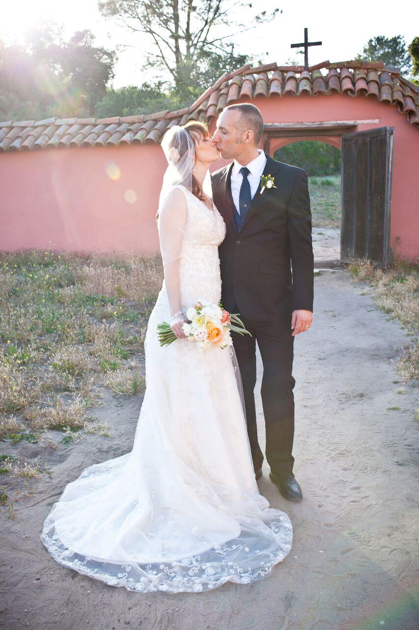 santabarbarawedding.com | Kelsey Crews Photography | Planning a Wedding in Santa Barbara | Photographer
