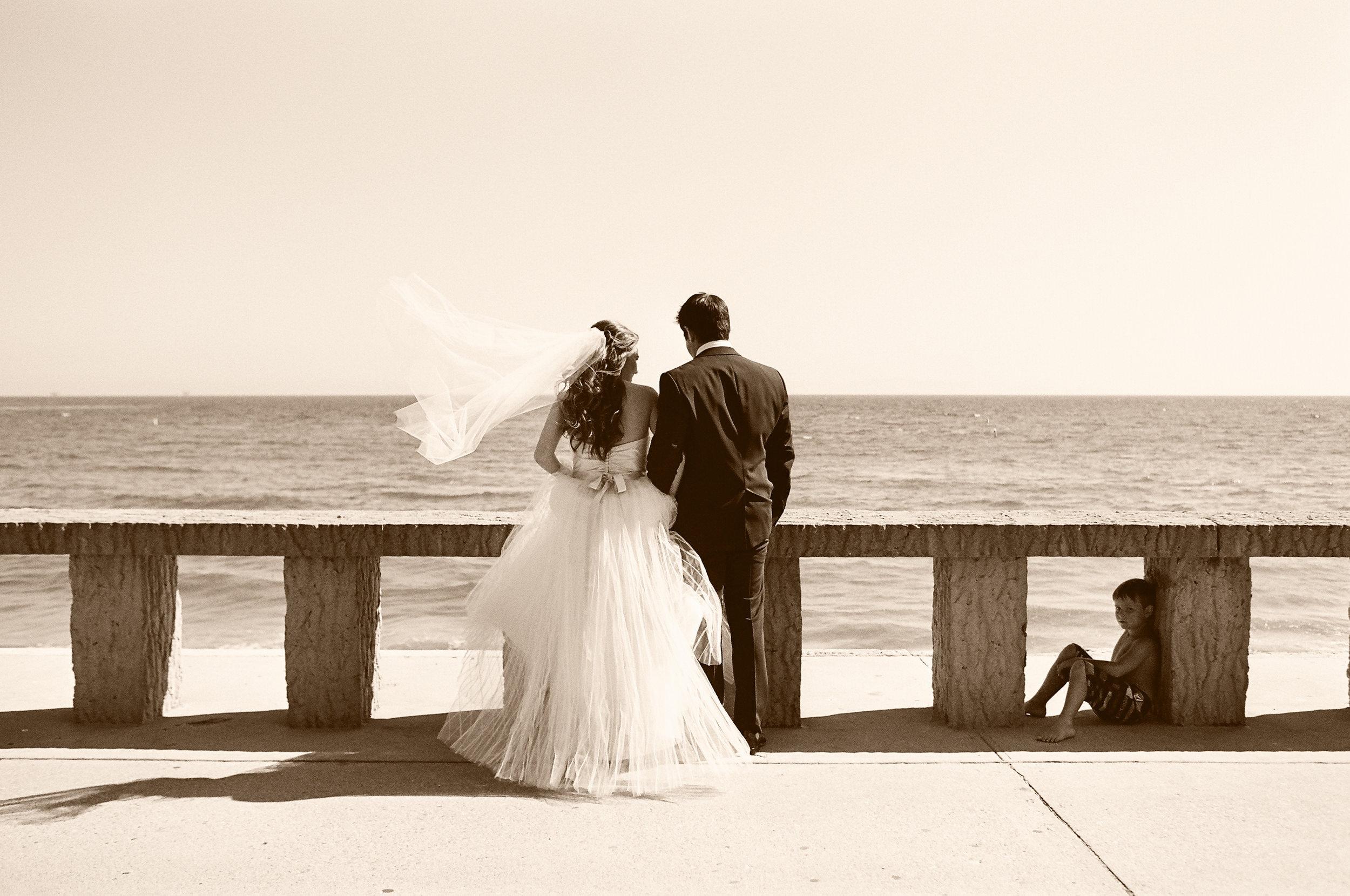 santabarbarawedding.com   Photographer: Beaux Arts Photographie   Santa Barbara Four Seasons Biltmore   Wedding Venue