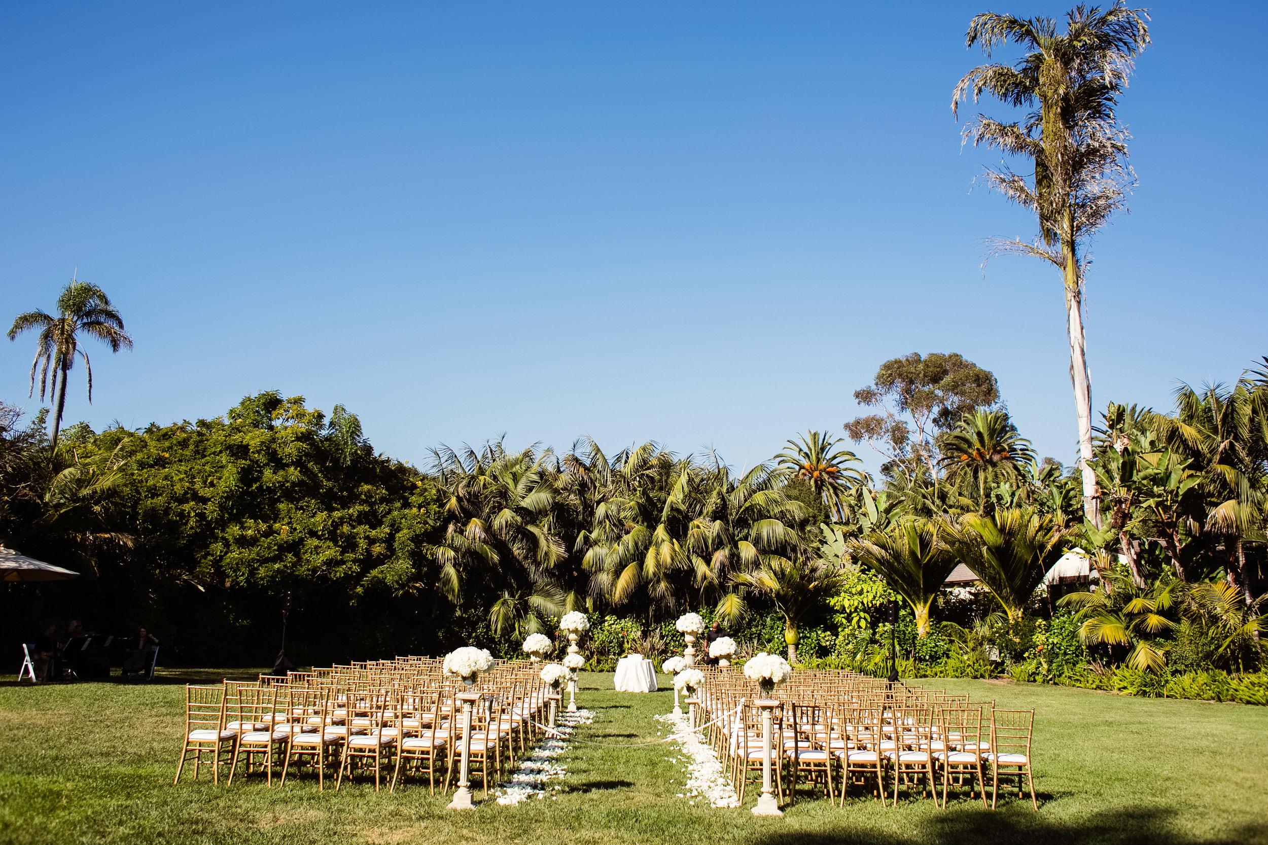 santabarbarawedding.com   Photographer: Mary Jane Photography   Santa Barbara Four Seasons Biltmore   Wedding Venue
