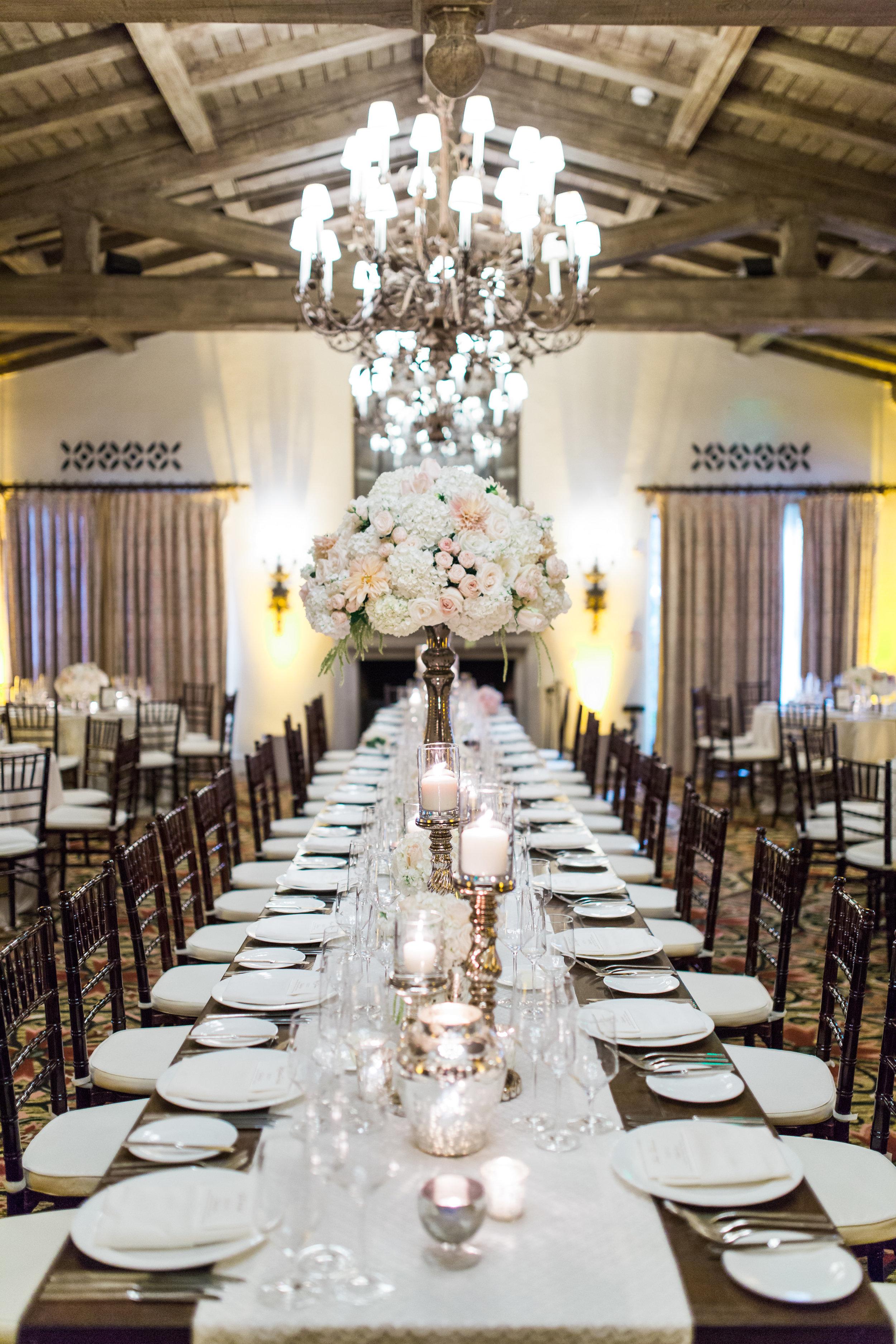 santabarbarawedding.com   Photographer: Kiel Rucker Photography   Santa Barbara Four Seasons Biltmore   Wedding Venue