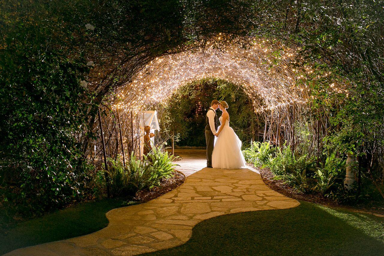 Photo by Santa Barbara Wedding Style Member  Kelsey Crews Photography