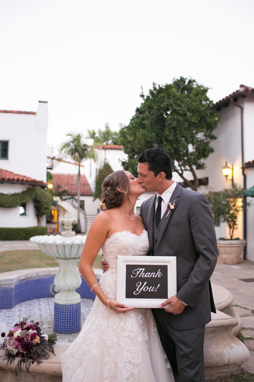 www.SantaBarbaraWedding.com | Santa Barbara Wedding Style | Wedding Photography | Kelsey Crews | Wedding Planning | Wedding Designer | Felici Events | Zohe Felici | Photography Tips | Sunset Pics