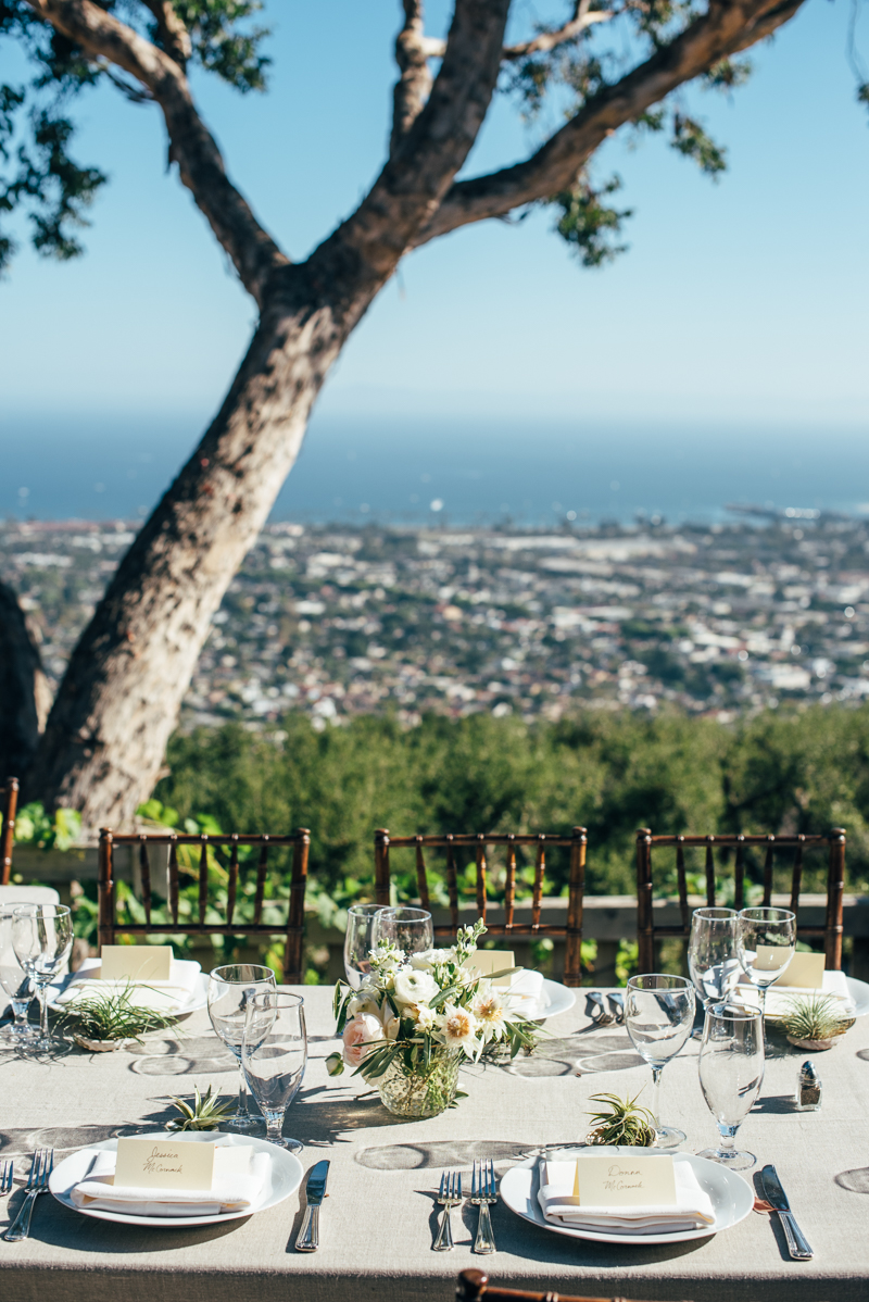 www.SantaBarbaraWedding.Com | Ann Johnson Events | Santa Barbara Wedding Style | Santa Barbara Wedding Planner | Wedding Planning | Wedding Coordinator