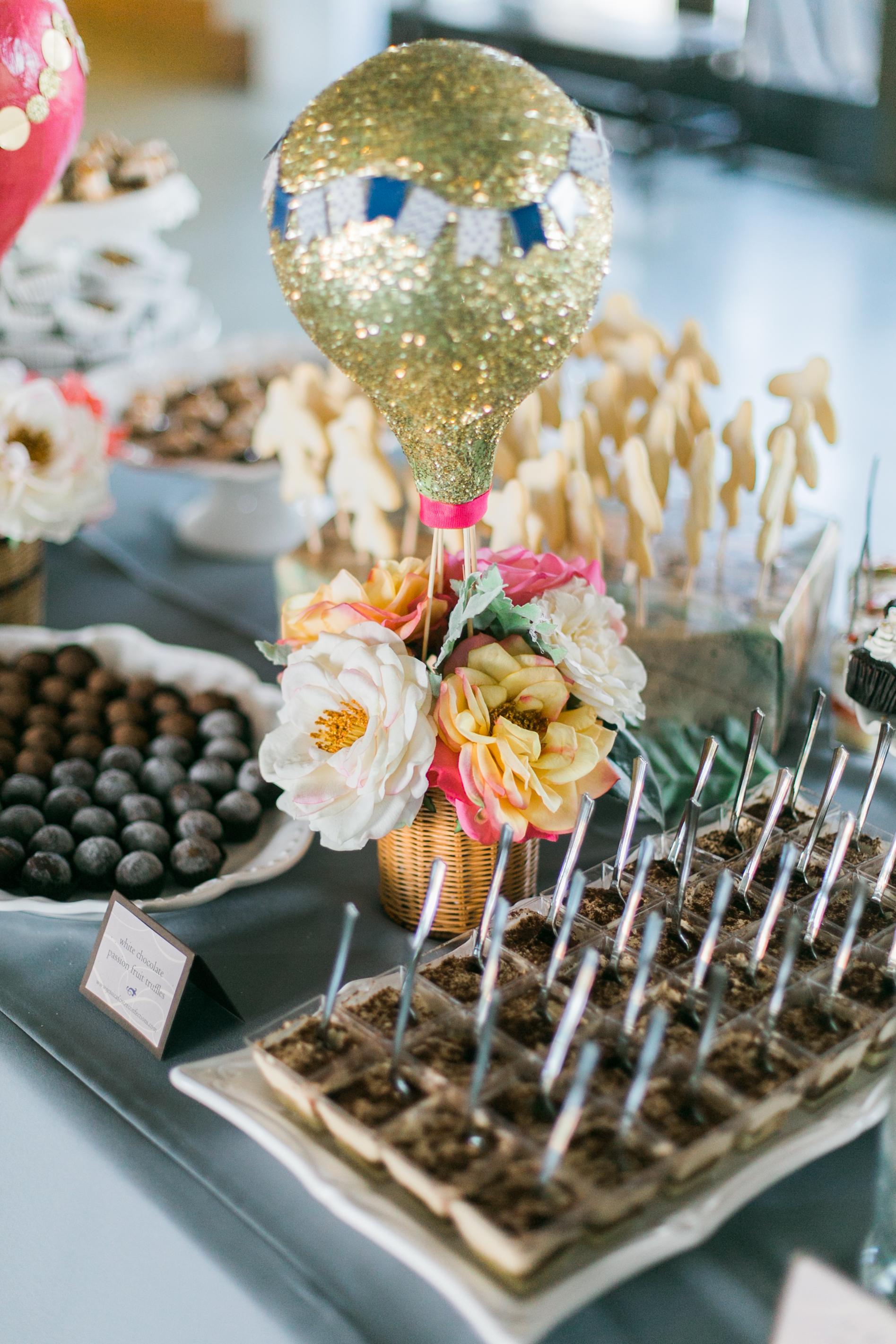 santabarbarawedding.com   photo: Steven Levya   Santa Barbara Wedding Style launch party   Top Destination Wedding Locations