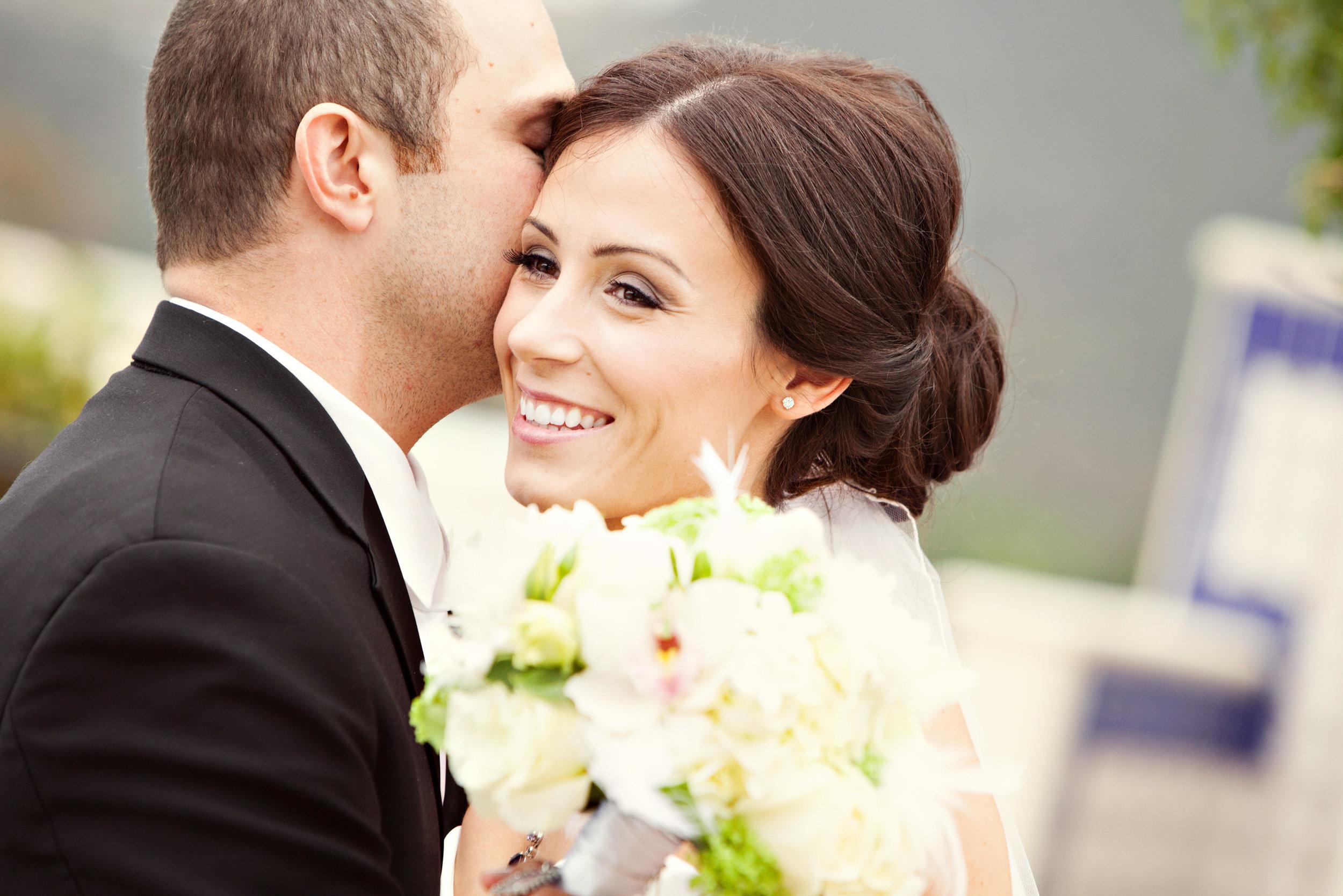 andrejka photography santa barbara wedding planning guide