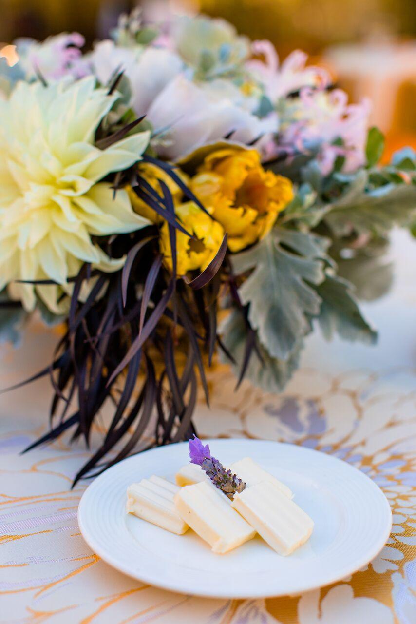 www.santabarbarawedding.com   The Santa Barbara Club   Wildflower Linen   Wedding Planner Brunch   Trendy Tuesday   Coco Rose Design   Nina Kinkaid