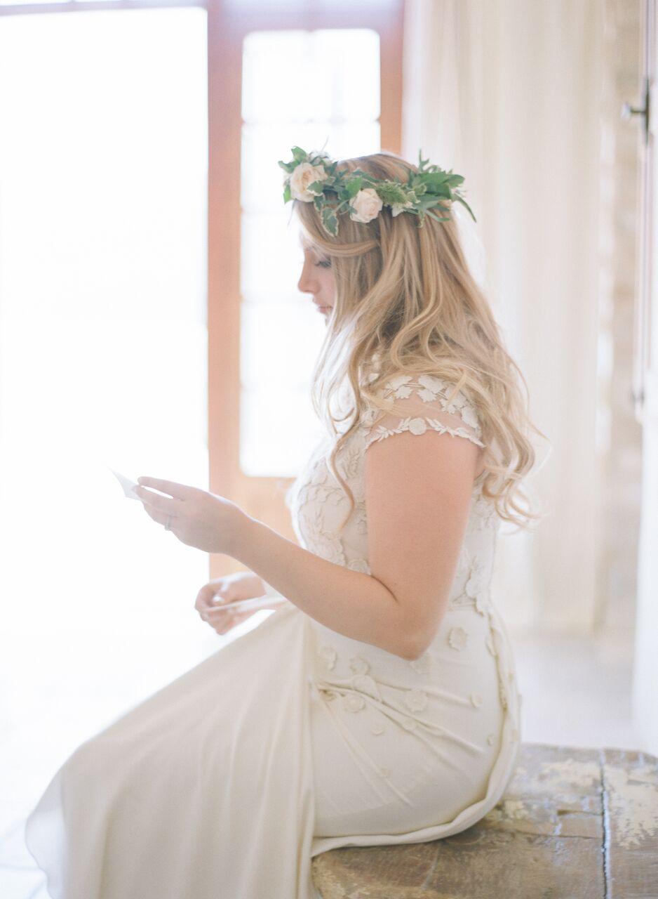 Santa Barbara Wedding Style Elizabeth Messina Love Note.jpg