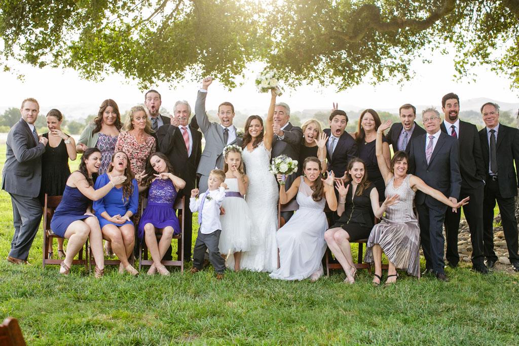 www.santabarbarawedding.com